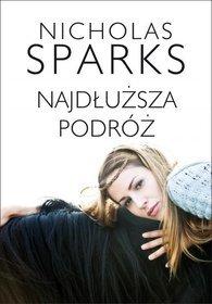 Sparks[6]